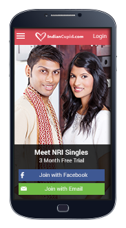 singapore indian matchmaking agency