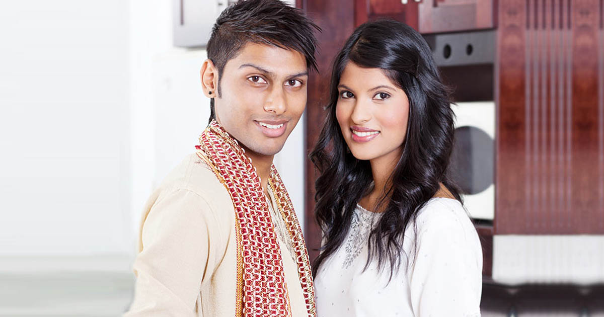 elkins hindu dating site I am 30, hindu, hindi from new delhi, india i am 35, muslim,  freesathicom is the top ranked and best free hindi matrimonial site register,.